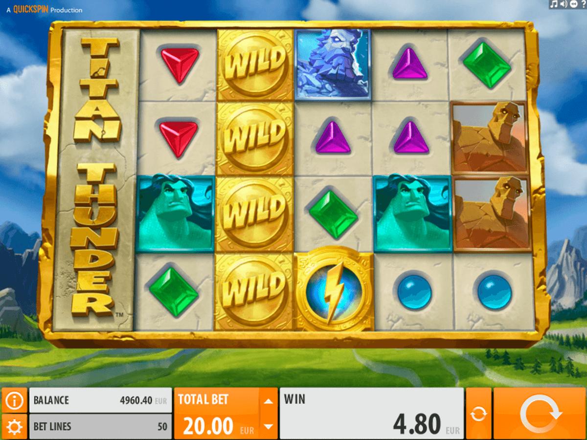 Online Casino 97528