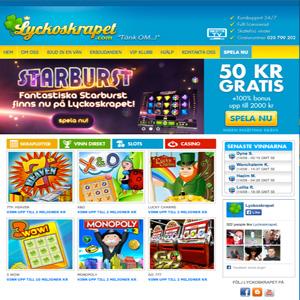Online Casino 28686