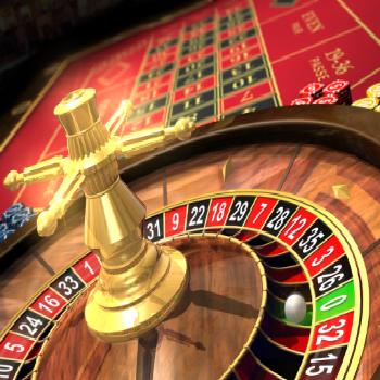 Casino Daddy Beginners 71950
