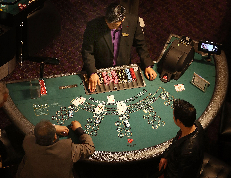 Dealer Tips 73288