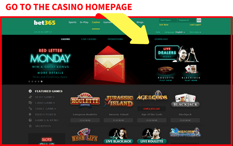 New Echeck Casinos 47641