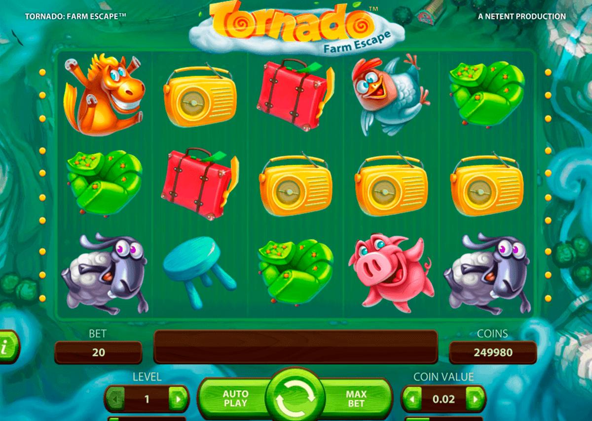 Online Casino 10549
