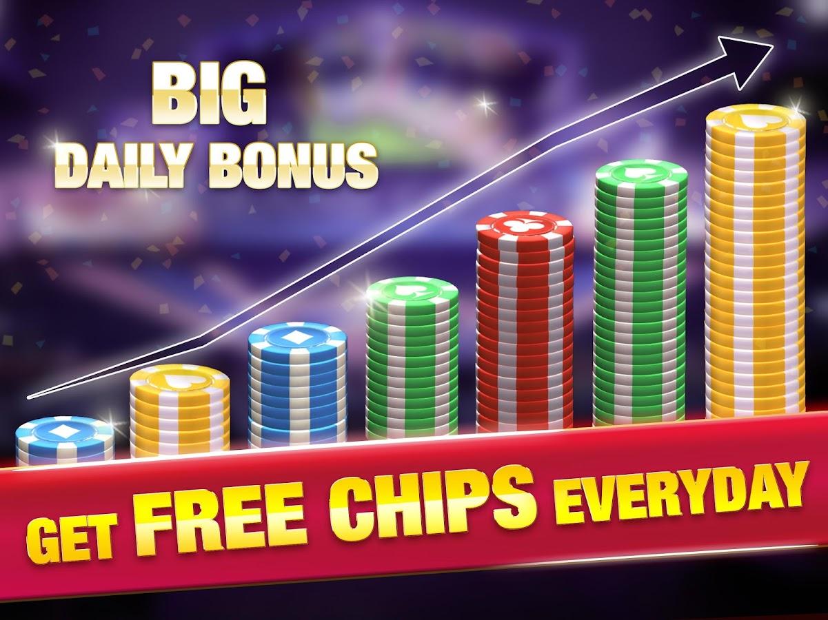 Free Casino Chips 77238