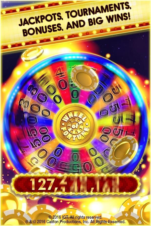 New Christmas 89913