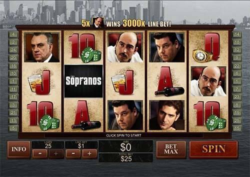 Esmeralda Slot Cashback 96472