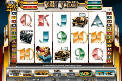 Bingo Online 17689