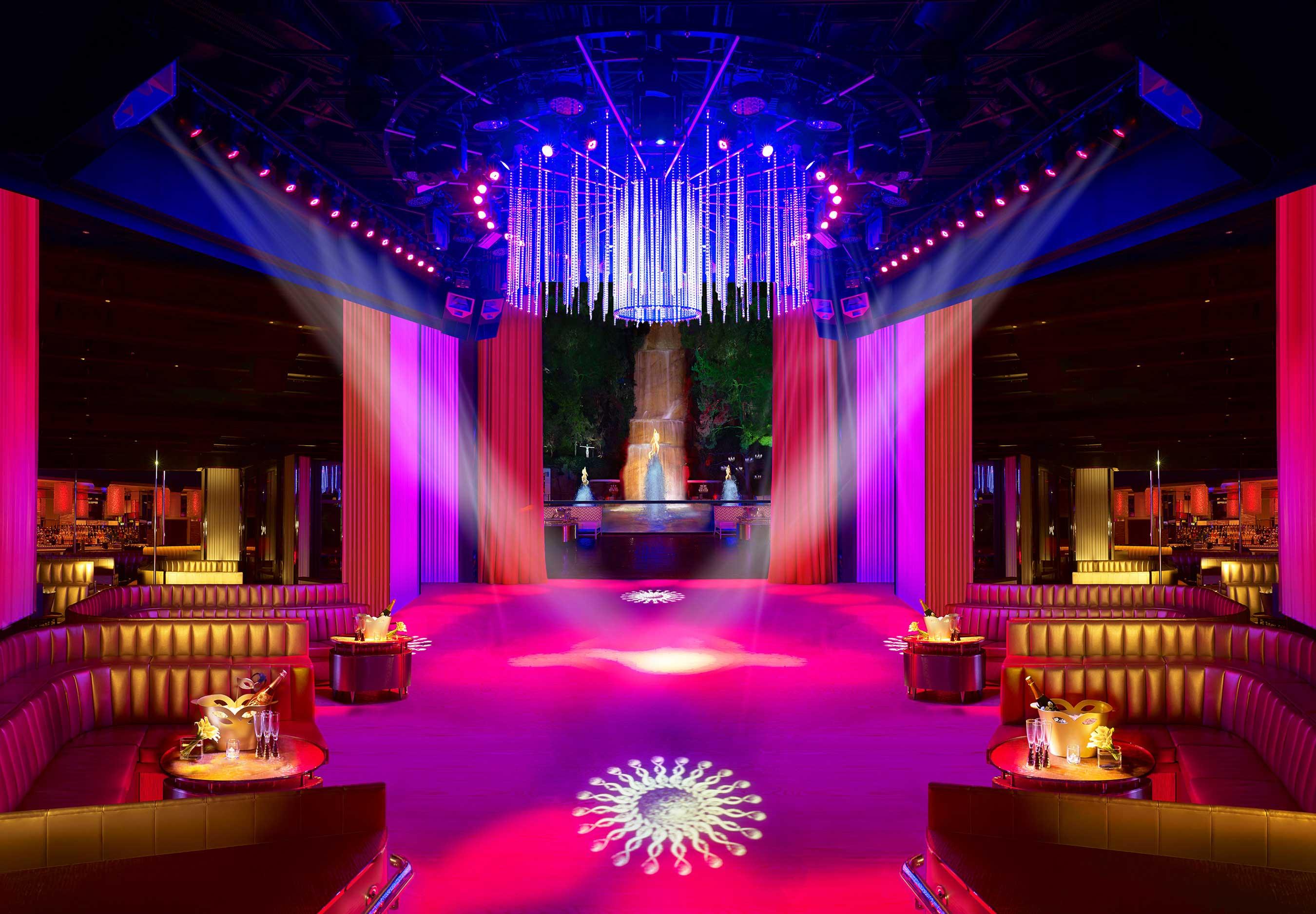 Absinthe in Vegas 93652