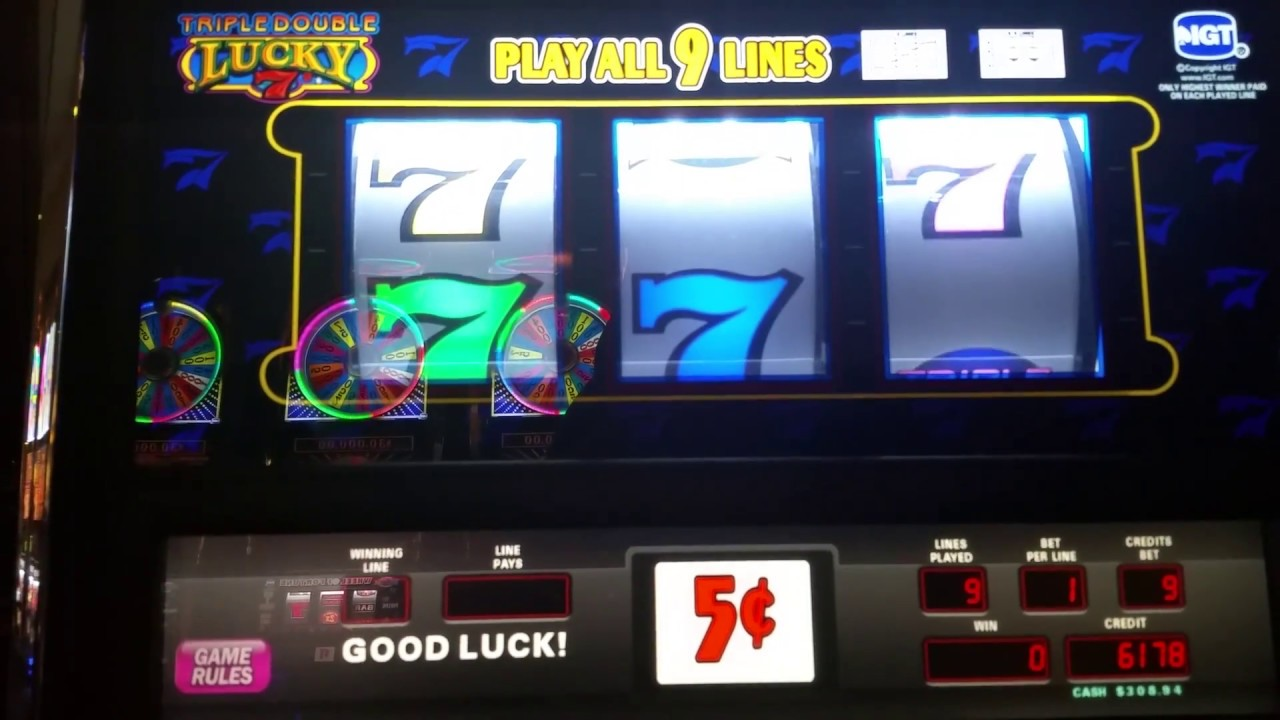Best Casino 27629