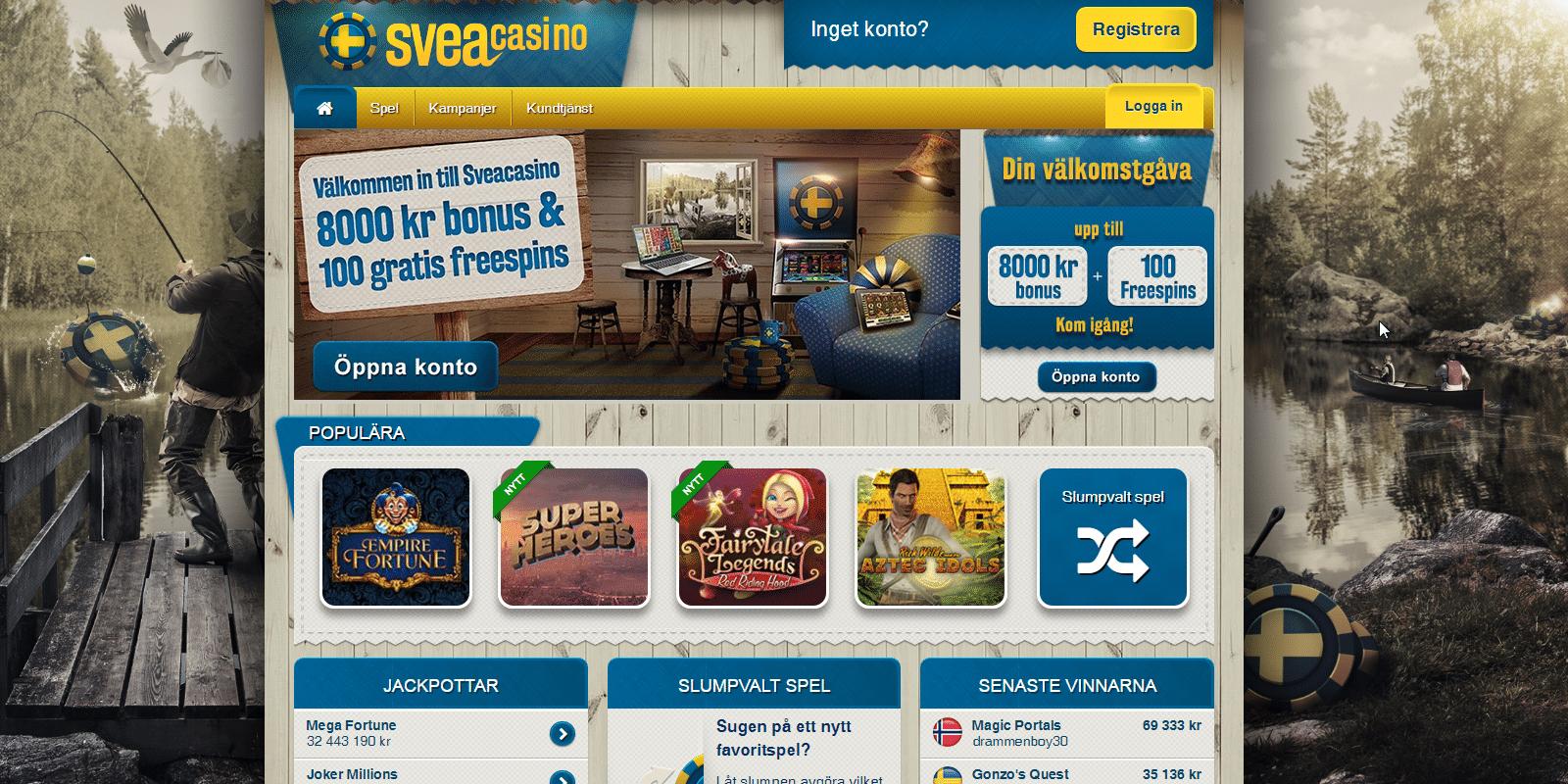Casino Bonus Tracker 34174