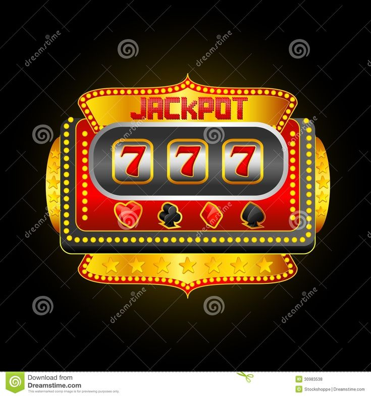 New Christmas Slots 8242