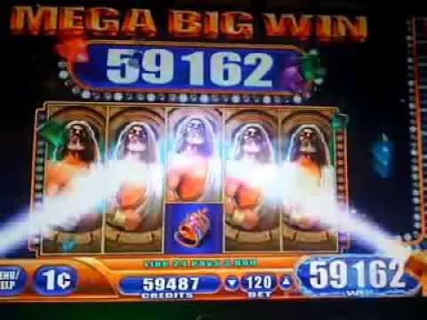 Big Hit 93659