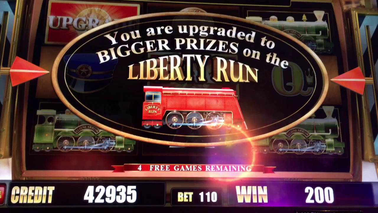 Youtube Casino 64107