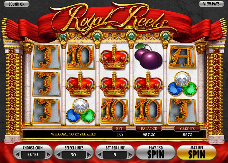 Best Casino Fast 73563