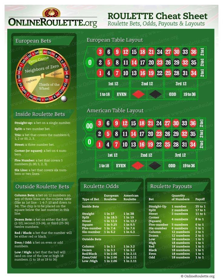 Win Money 66289