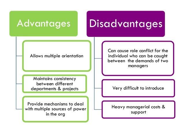 Advantages of 44298