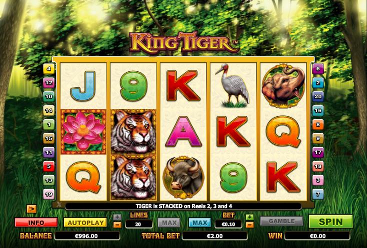Fire Joker 80922