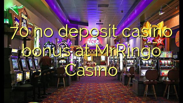 Optimum Betting 79686