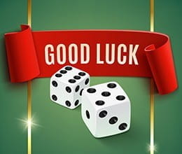 Good Luck Casino 66996
