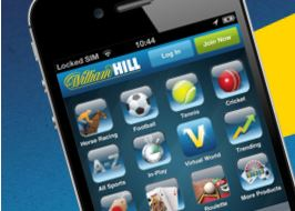 Apps to Sports 64904