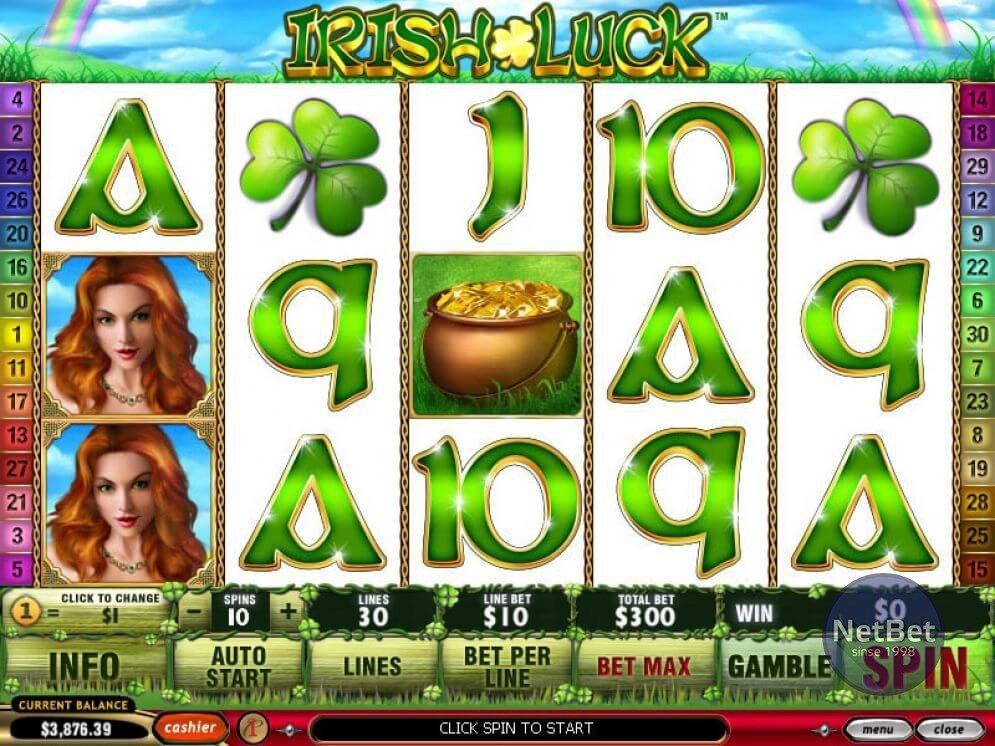 Jackpot Bells 79873