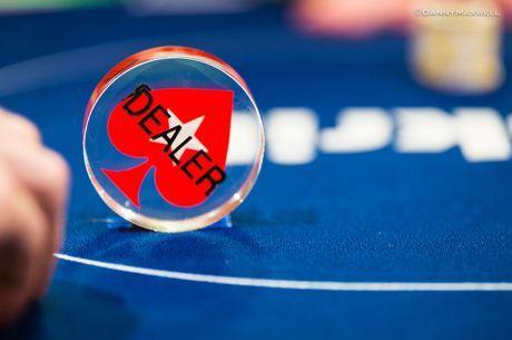 Poker Bankroll Management 27175
