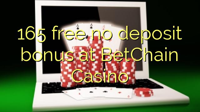 No Deposit Bonus 70356