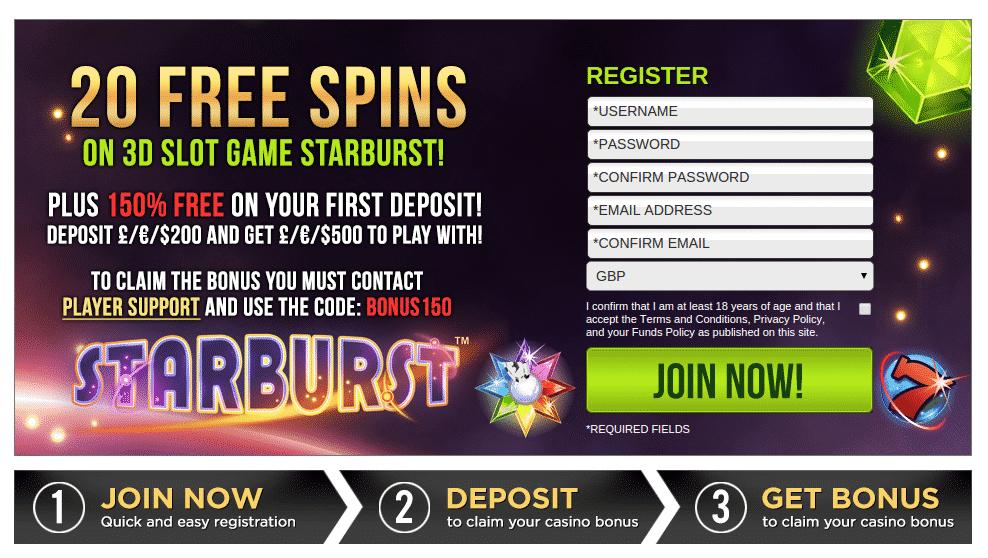 Deposit Before Withdrawal 26177