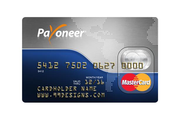 Use Prepaid Cards 11574