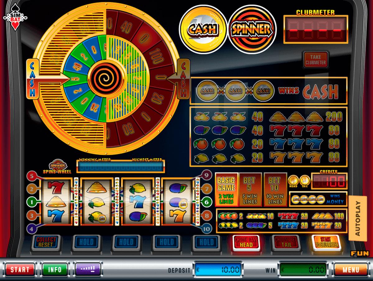 Jackpot Bells Slot 96999