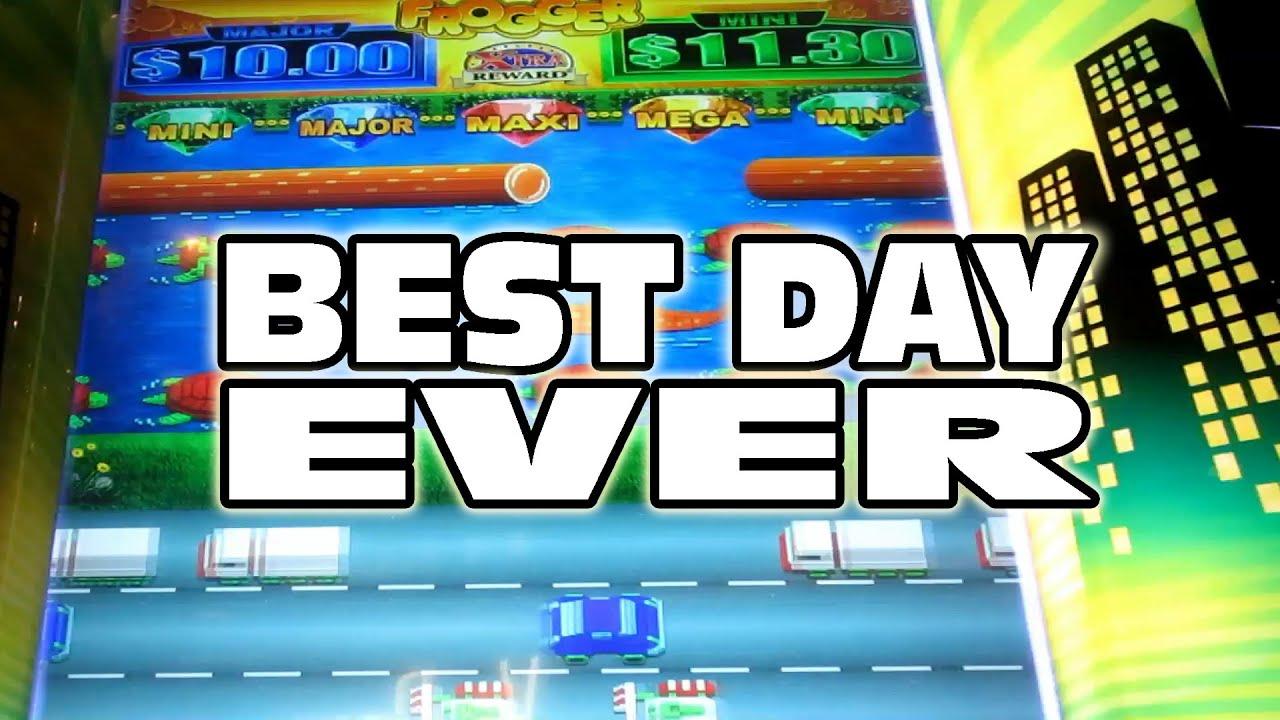 Best Slots 9595