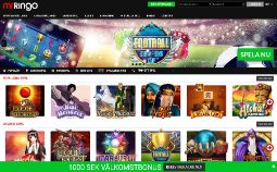 Blackjack Odds Casino 30254