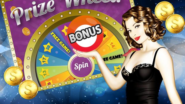 Best Gambling Apps 44613