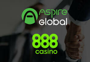 Casinos That 3465
