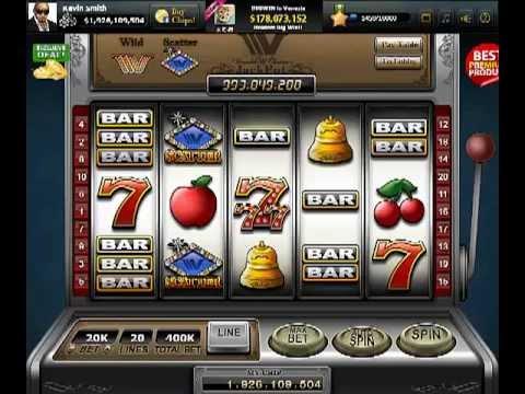 Youtube Casino Slots 74509