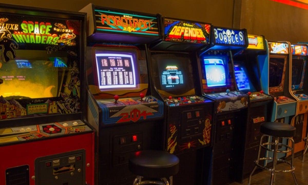 Fun Play Casino 41939