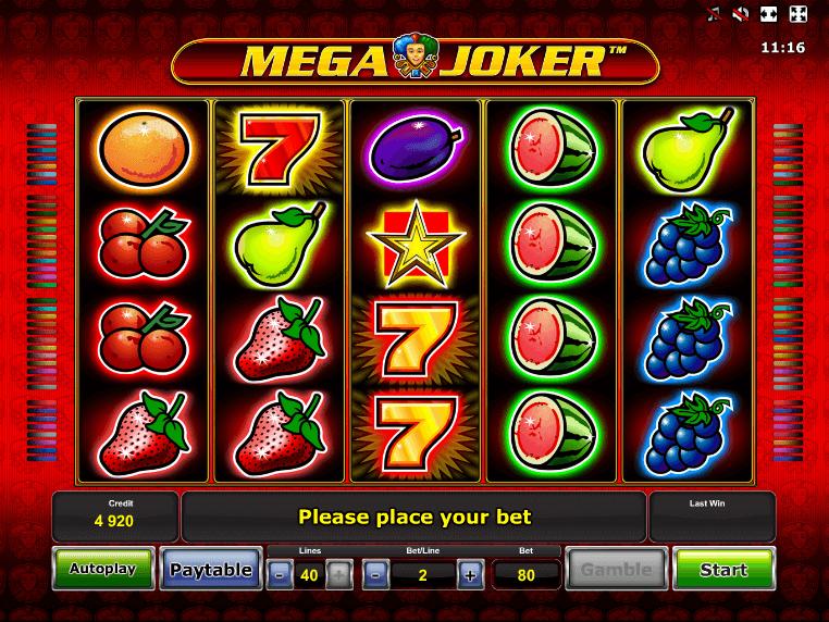 Big Bonus Casino 67429