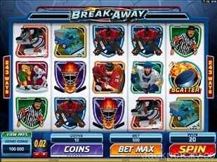 Free Progressive Slots 34783