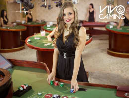 Cheapest Roulette 52015