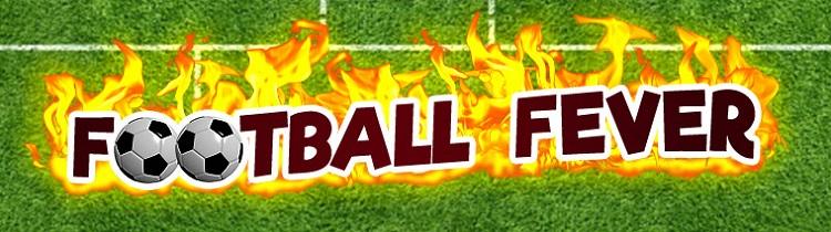 Football Promos Casino 89045