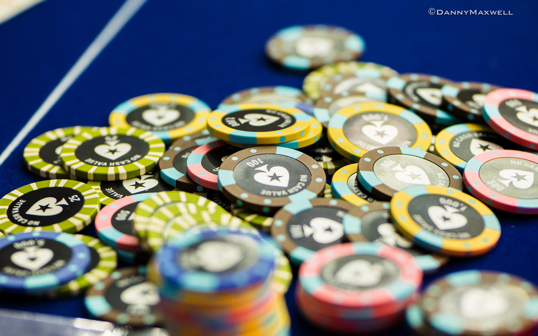 Bankroll Management Casino 97910