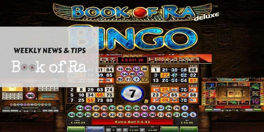 Tricks to Winning 99715