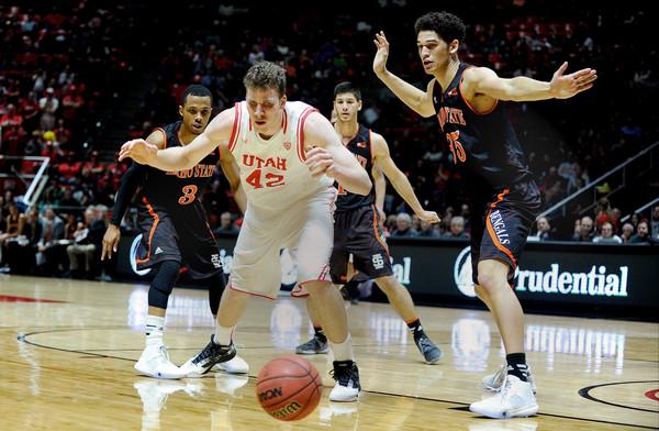 Basketball NBA Odds 90362