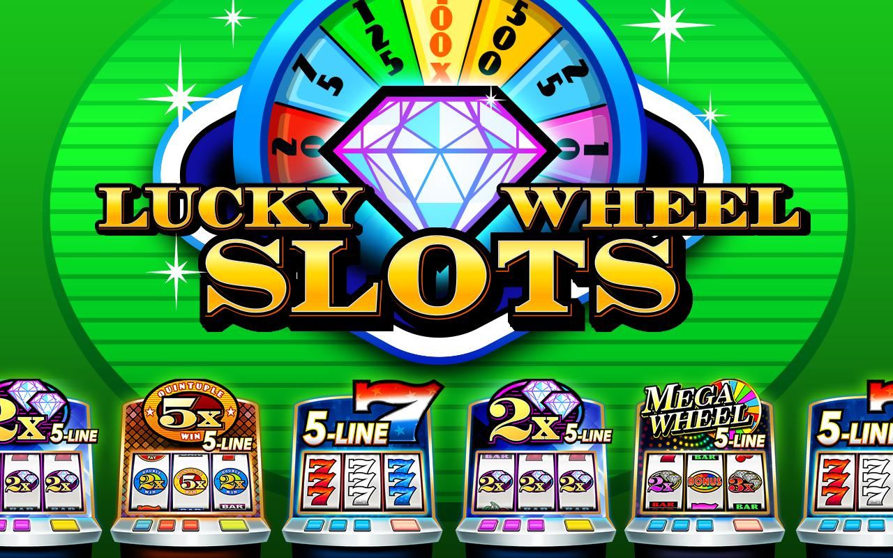 Free Spins for 96447