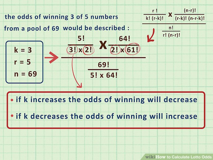 Formula 1 Bets 72556