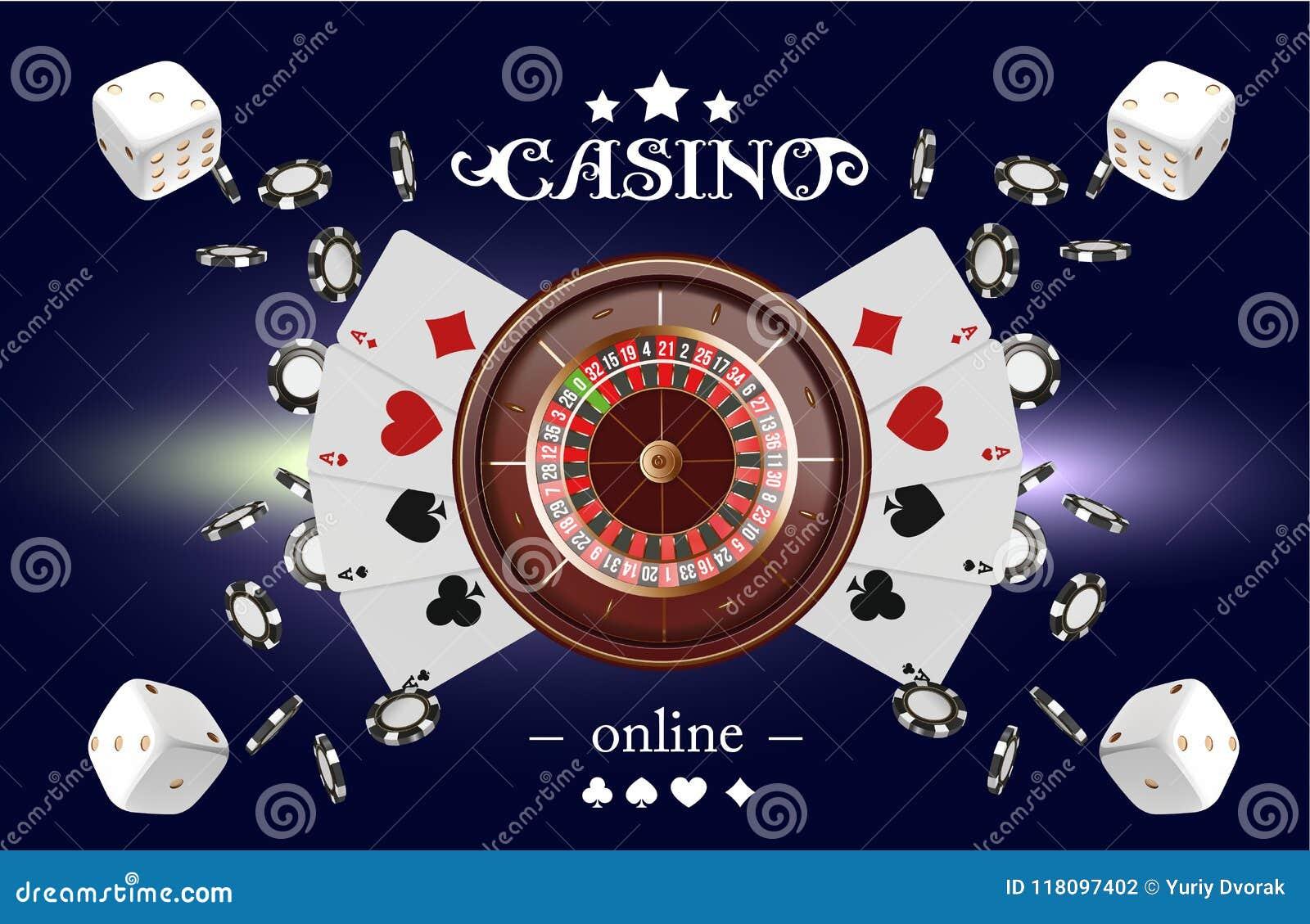 Slot Machines 61992