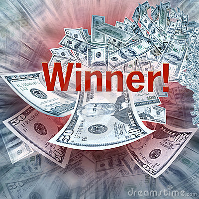 Win More Lottery 21201