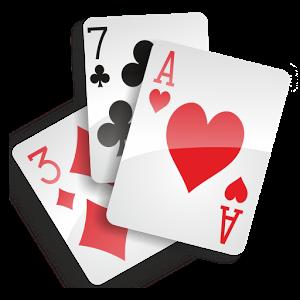 Merge Casino 43674