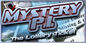 Mystery Lottery Casino 41613
