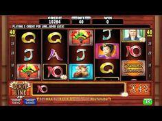Online Casino 67816