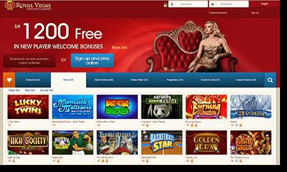 Exploiting Casino Bonuses 37796